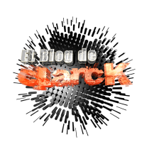 Logo Im Clarcks Blog