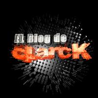 Logo Im Clarcks Blog